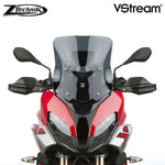 ZTechnik S1000XR (20-) VStream Sport Windshield