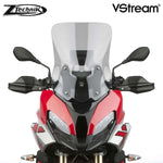 ZTechnik S1000XR (20-) VStream Sport Touring Windshield