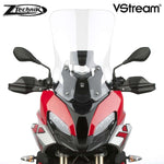 ZTechnik S1000XR (20-) VStream Touring Windshield