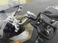 Heli R1200GS WC (13-)|ADV WC (14-) Horizon AT Bar Kit