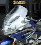 AeroFlow R1200RT WC (14-) AeroScreen