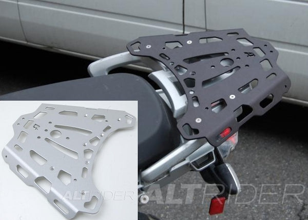 AltRider R1200GS Luggage Rack