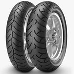Metzeler Feelfree Sport Touring 120/70R15