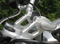 Verholen R1200GS (08-12) Bar Risers