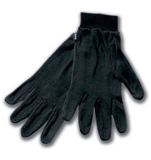 BMW Motorcycles Silk Glove Liners