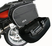 RKA Touring Case Liner Set