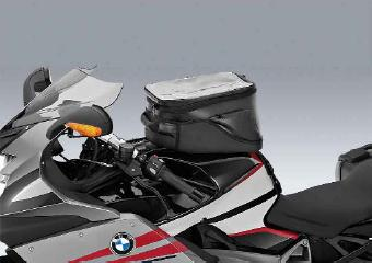 BMW K1300S Waterproof Tankbag (without BMW Navigator)