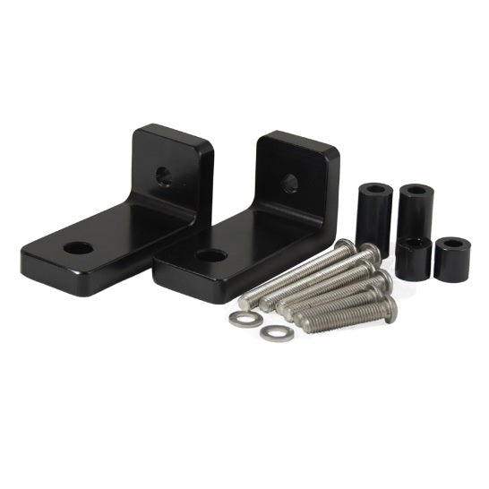 PIAA LP530 M6 Lower Fork Mount Kit