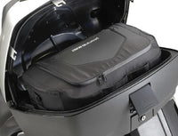 BMW K1600GTL|K1600GT|R1200RT WC (14-) Topcase Inner Bag