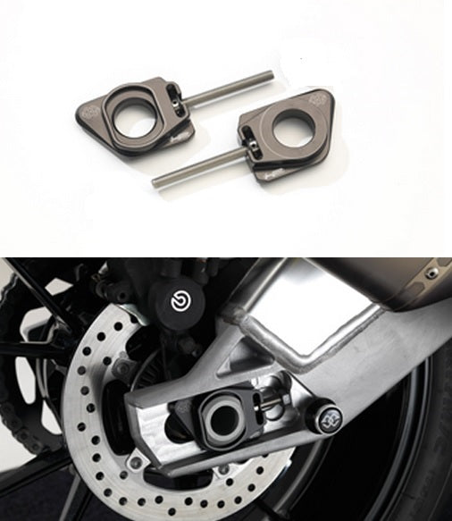 BMW S1000RR|R|XR|HP4 HP Chain Tensioners