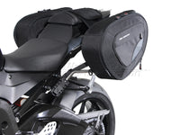 Bags-Connection S1000RR (12-14)|S1000R Blaze Sport Saddlebag Sys
