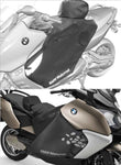 BMW C650GT|Sport|C600 Sport Scooter Coat Kit
