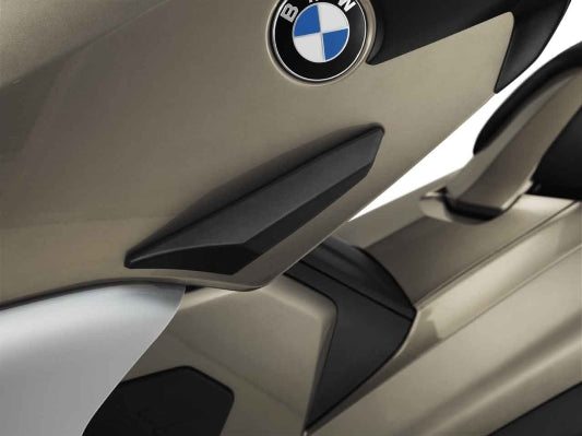 BMW C650GT Impact Protection Set
