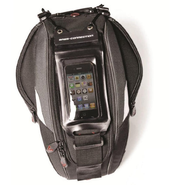 Bags-Connection Smartphone Dry Bag