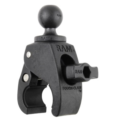 RAM Mounts Small Tough-Claw