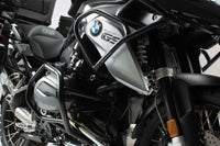 SW-Motech R1200GS WC (13-16) Upper Crash Bars
