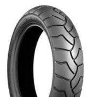 Bridgestone Battle Wing BW502 Dual Sport 140/80R17