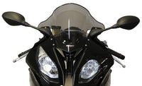 MRA S1000RR (15-) RacingScreen Windshield
