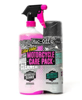 Muc-Off Motorcycle Care Pack