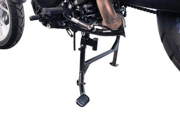 "SW-Motech F700GS|F650GS2 ""Factory Low"" Centerstand"