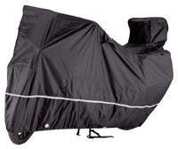 BMW F800GS|ADV|F700GS All Weather Motorcycle Cover