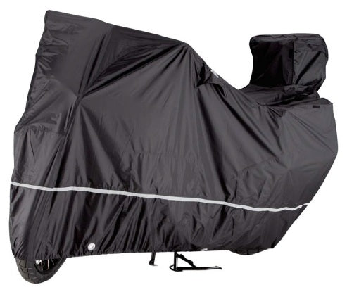BMW K1600GTL|GT R1200RT All Weather Motorcycle Cover