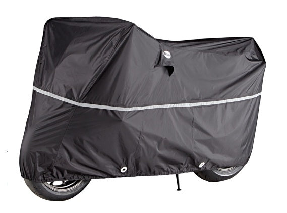BMW S1000RR|HP4 All Weather Motorcycle Cover