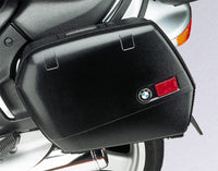 BMW Motorcycles System City Case Lid Set