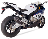 Remus S1000RR (15-16) Hypercone Slip-On Exhaust