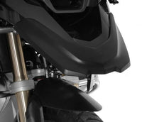 Touratech R1200GS WC (13-16) Front Fender Extension