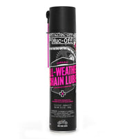 Muc-Off All-Weather/Endurance Chain Lube