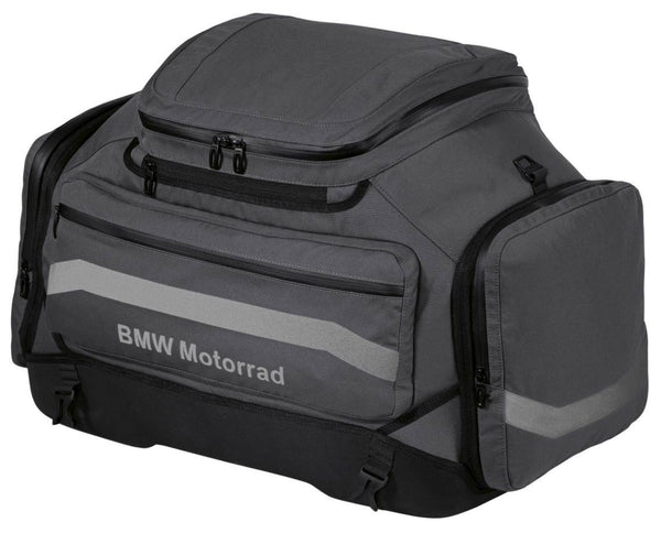 BMW Motorcycles Large Softbag