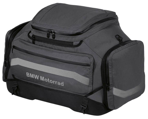 BMW Motorcycles Luggage & Backpacks