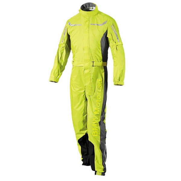 BMW Motorcycles ProRain Wet-Weather Oversuit