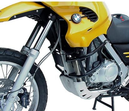 SW-Motech G650GS|F650GS|Dakar (00-10) Engine Guard