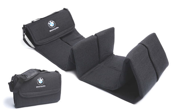 BMW Motorcycles All-Season Picnic/Activity Mat
