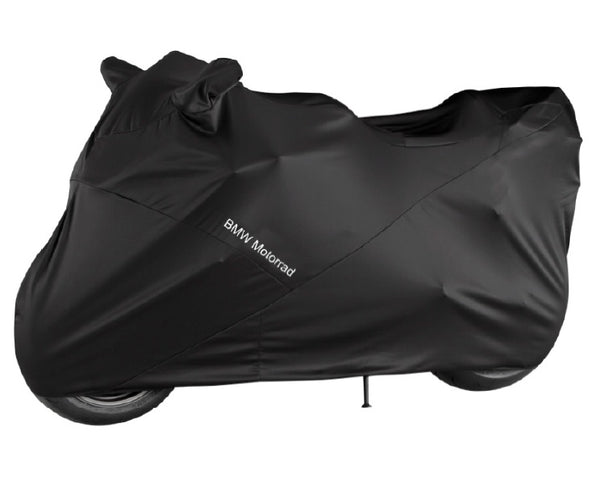 BMW S1000RR|HP4 Motorcycle Dust Cover