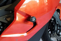R&G Racing K1300S Aero Crash Protectors
