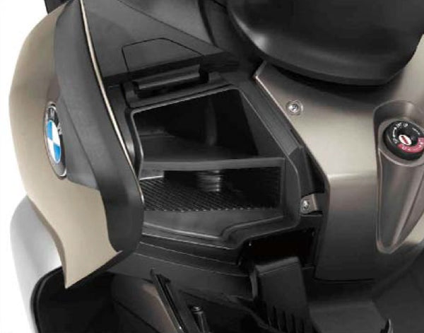 BMW C650 Sport|C600 Sport Stowage Compartment Mobile Phone Inser