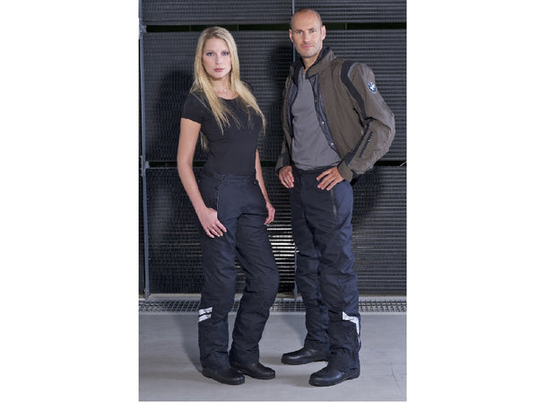 BMW Motorcycles Allround Pants Men's & Women's