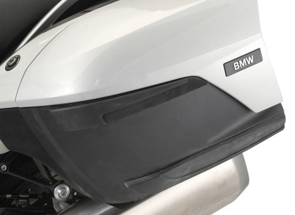 BMW K1600GTL|K1600GT|R1200RT WC (14-) Saddlebag Protection Set