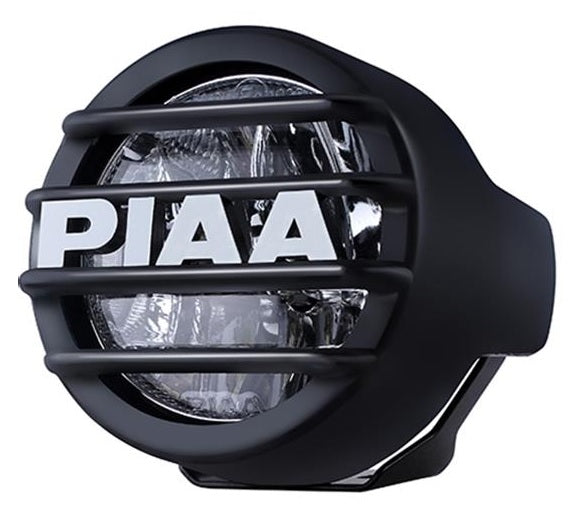 PIAA LP530 Motorcycle Riding Lights Kit