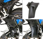 MachineArtMoto R1200RS WC (16-on)|R WC (15-on) MudSling Suspensi