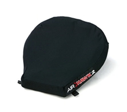 Airhawk 2 Motorcycle Seat Cushion (Rider or Passenger)