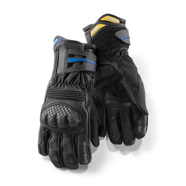BMW Motorcycles EnduroGuard Gloves 2018