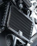 R&G Racing RnineT Series Oil Cooler Guard