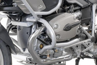 SW-Motech R1200GS (05-12) Engine Guard