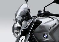 BMW R1200R (06-10) Sport Windshield Kit