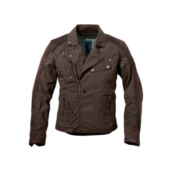 BMW Motorcycles San Diego Jacket, Men's