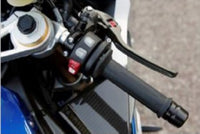 BMW S1000RR|HP4 HP Hinged Lever